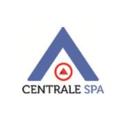Centrale SPA