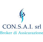 CON.S.A.I Srl